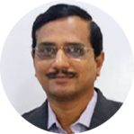 Dr. Sunil Kumar IV