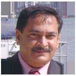 Srinivasa Chary D